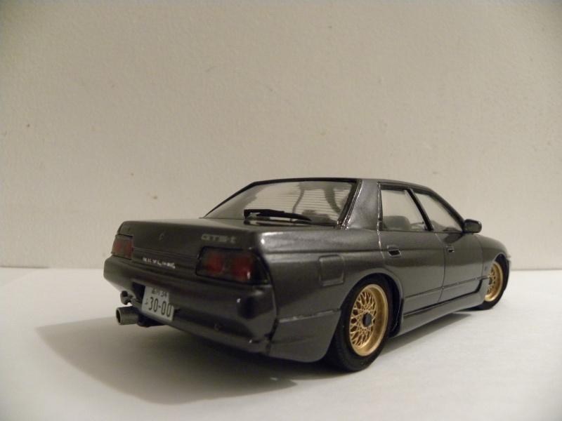 Nissan Skyline GTS-T TYPE-M 1989 Dscn0936