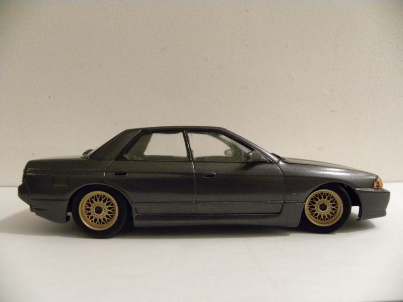 Nissan Skyline GTS-T TYPE-M 1989 Dscn0937