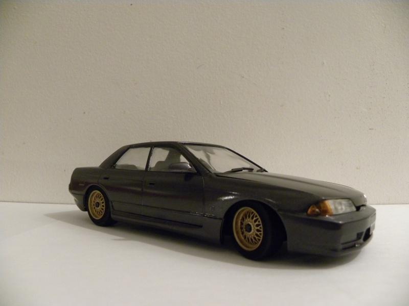 Nissan Skyline GTS-T TYPE-M 1989 Dscn0938