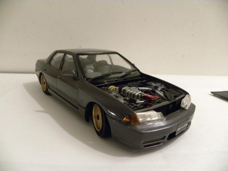 Nissan Skyline GTS-T TYPE-M 1989 Dscn0940