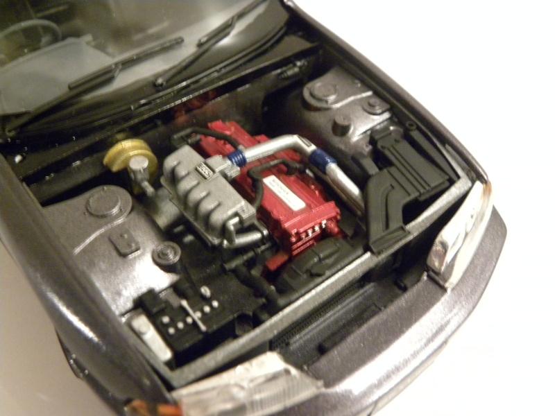 Nissan Skyline GTS-T TYPE-M 1989 Dscn0943