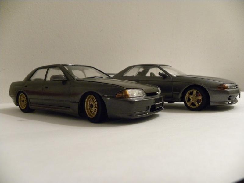 Nissan Skyline GTS-T TYPE-M 1989 Dscn0944
