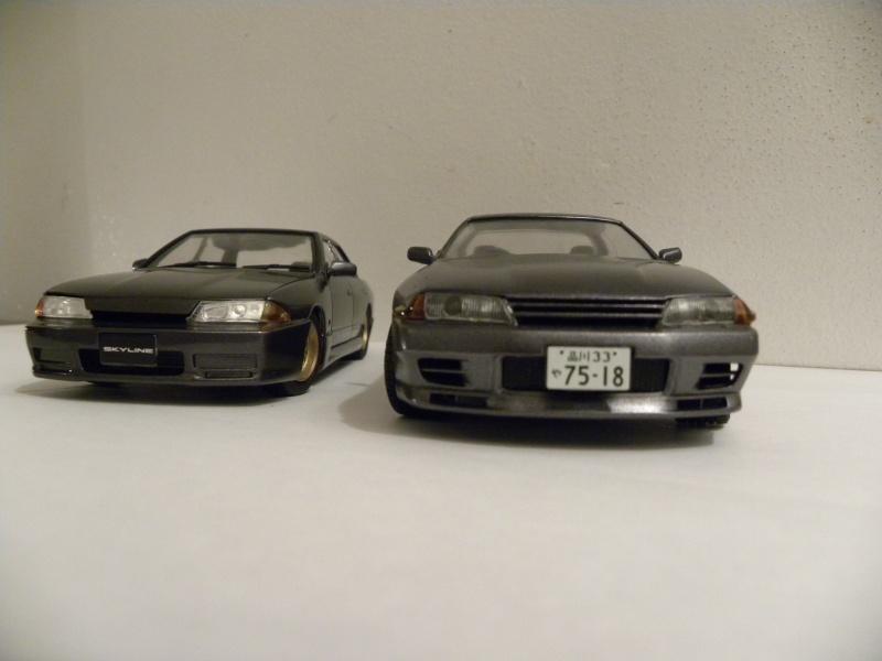 Nissan Skyline GTS-T TYPE-M 1989 Dscn0947