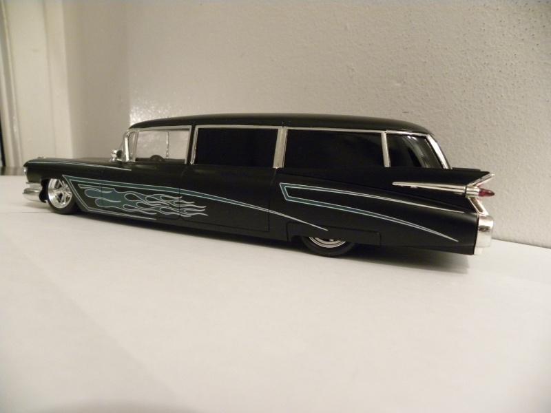Cadillac 59 Gostbuster Dscn1012