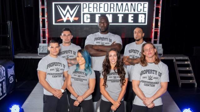 [Contrat] La WWE annonce sa nouvelle classe de recrues 001_pc10