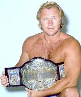 [Divers] Décès d'un Hall of Famer de la WWE 08de2811