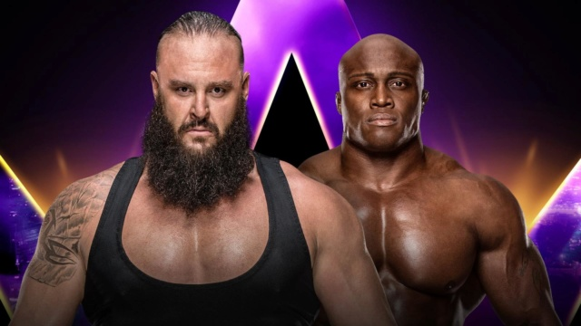 WWE Super ShowDown du 7/06/2019 20180510