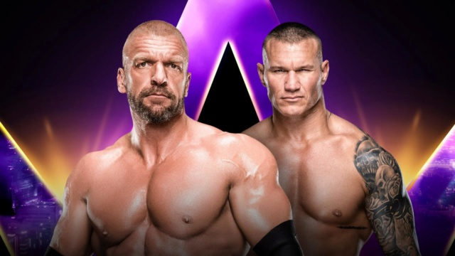 WWE Super ShowDown du 7/06/2019 20180511