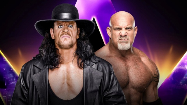 WWE Super ShowDown du 7/06/2019 20180512