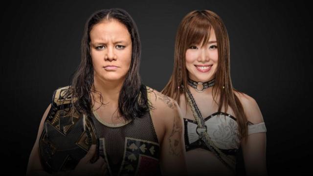 NXT TakeOver: Brooklyn IV du 18/08/2018 20180711