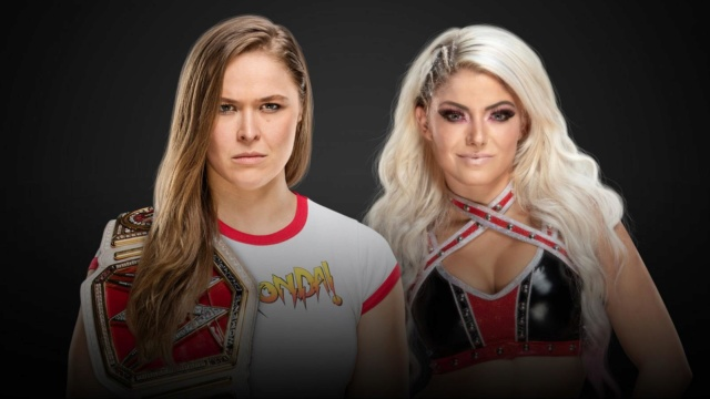 WWE Hell in a Cell du 16/09/2018 20180818