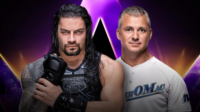 WWE Super ShowDown du 7/06/2019 20190513