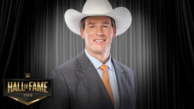 [Divers] La WWE annonce ses premiers entrants au Hall of Fame 2020 20200310