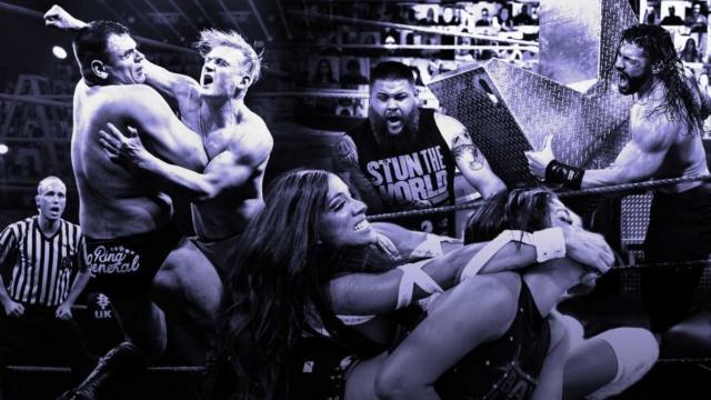 [Divers] Les 25 meilleurs matchs de 2020 selon WWE.com 20201210