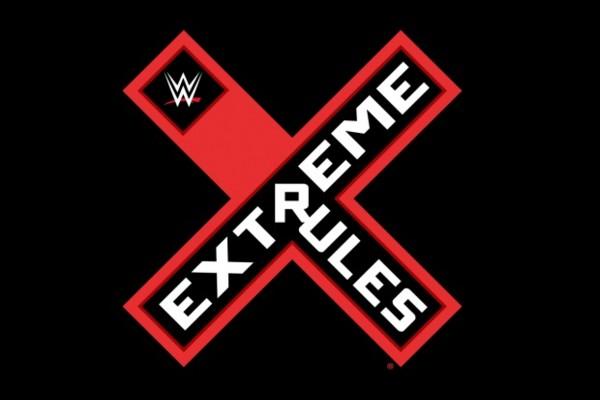 WWE Extreme Rules du 15/07/2018 26c46410
