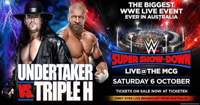 WWE Super Show-Down du 6/10/2018 39274610
