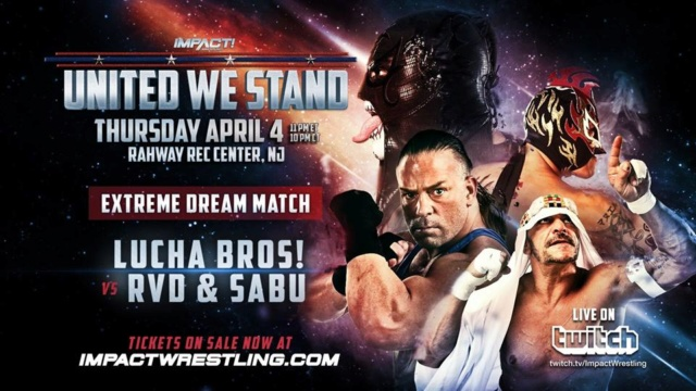 Impact Wrestling United We Stand du 4/04/2019 52126810