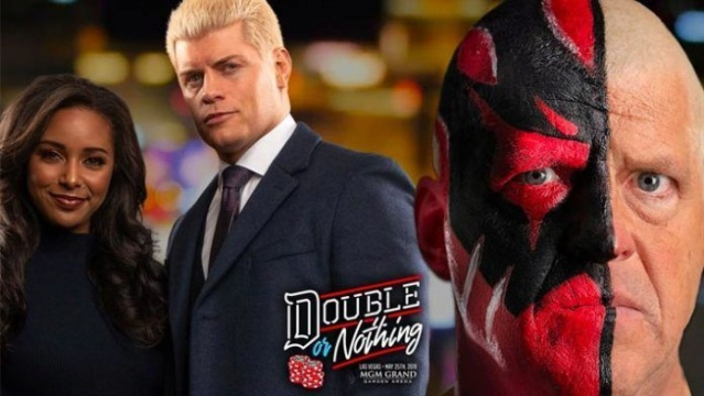 AEW Double or Nothing du 25/05/2019 6e99b-10