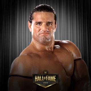 [Divers] La WWE annonce ses premiers entrants au Hall of Fame 2020 89867310