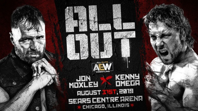 AEW All Out du 31/08/2019 94b54e12