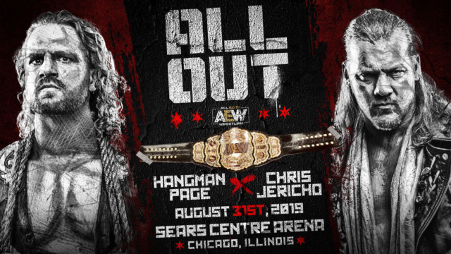 AEW All Out du 31/08/2019 94b54e13