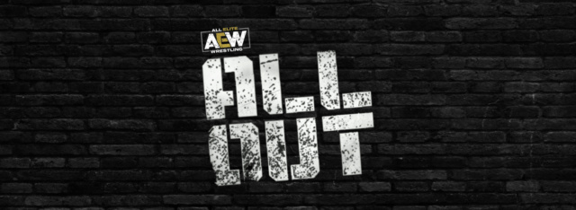AEW All Out du 31/08/2019 94b54e14