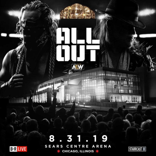 [Résultats] AEW All Out du 31/08/2019 Aew-al10