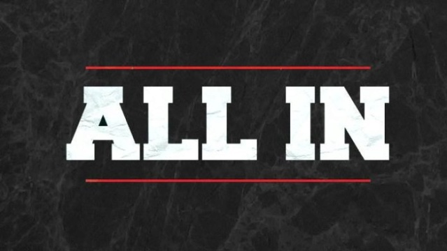 [Résultats] All In du 01/09/2018 All-in10