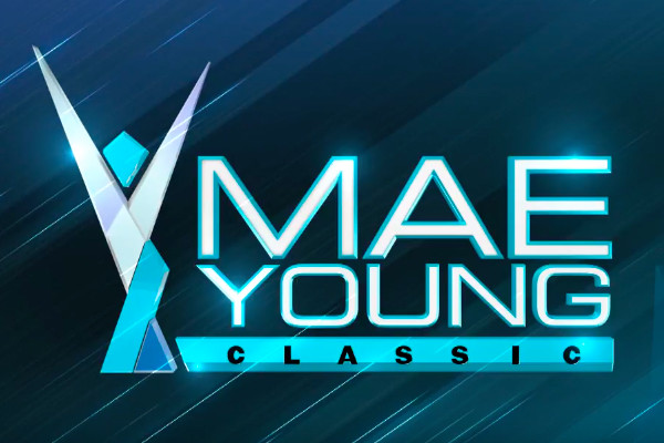 [Spoilers] WWE Mae Young Classic Tournament II - Night 2 du 9/08/2018 B3ac7c10