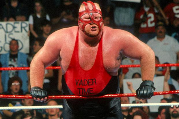 [Divers] Une légende de la WWE vient de nous quitter Big-va10