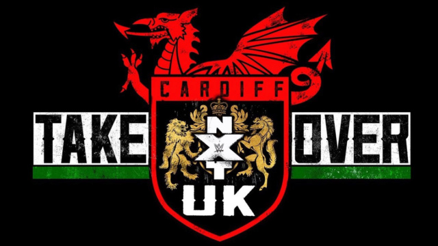 [Résultats] NXT UK TakeOver : Cardiff du 31/08/2019 Carte-10