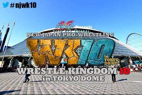 NJPW Wrestle Kingdom X du 4/01/2016 Cv1efj10