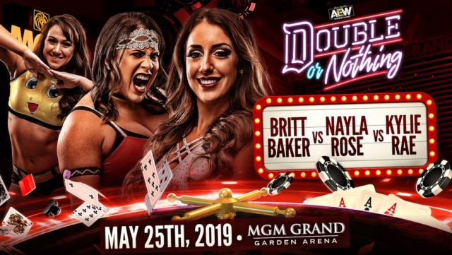 AEW Double or Nothing du 25/05/2019 D56xp110