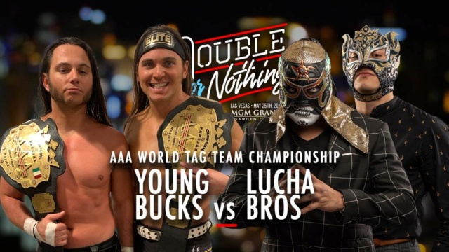 AEW Double or Nothing du 25/05/2019 D5bdtx10