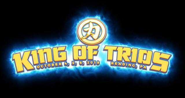 [Compétition] La CHIKARA commence à annoncer les équipes pour son KoT ! D7nzqt10