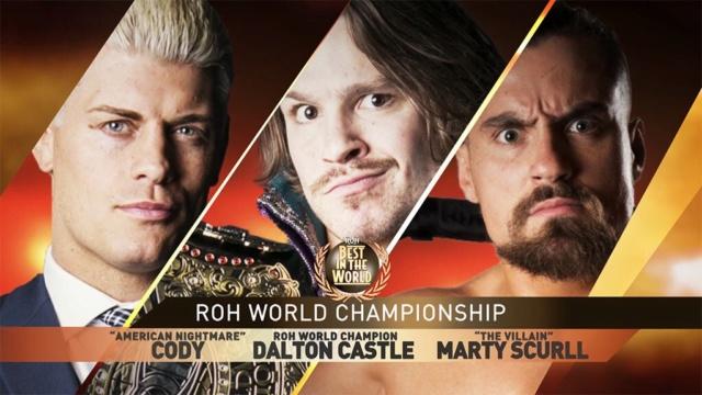 ROH Best In The World du 29/06/2018 Dgpibi10