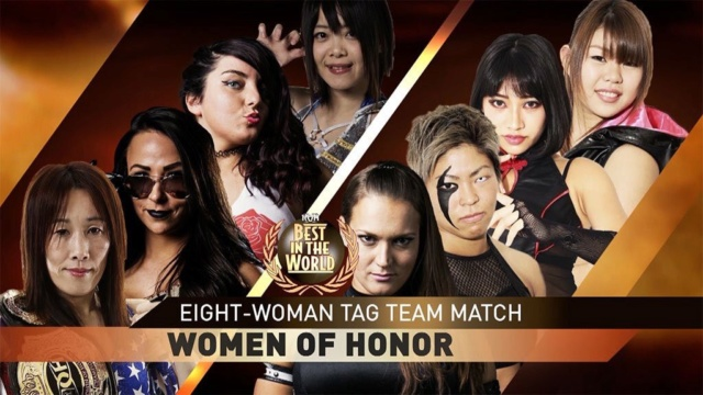ROH Best In The World du 29/06/2018 Dgpibi11