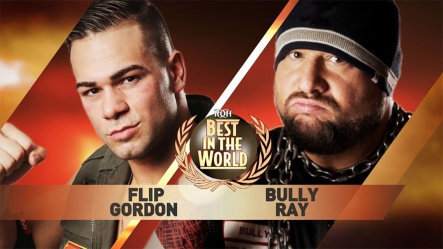 ROH Best In The World du 29/06/2018 Dgpibi12