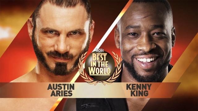 ROH Best In The World du 29/06/2018 Dgpibj10