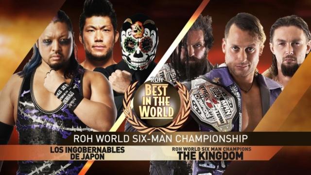 ROH Best In The World du 29/06/2018 Dgpifs11