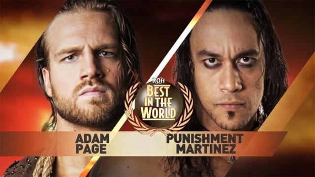 ROH Best In The World du 29/06/2018 Dgpifs12