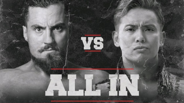 All In du 1/09/2018 Dhx6yf10
