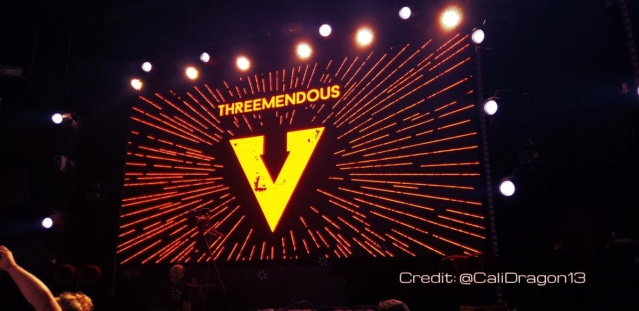 [Résultats] PWG Threemendous V du 13/07/2018 Diclxk10