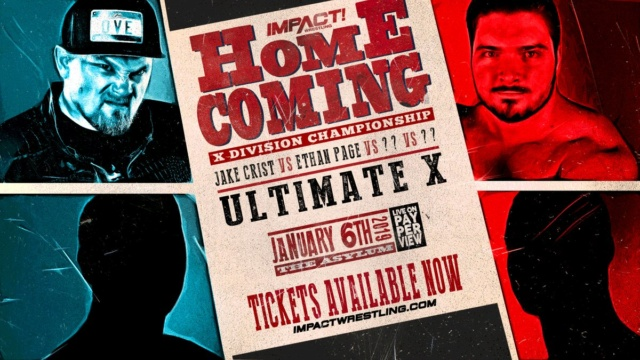Impact Wrestling HomeComing du 6/01/2019 Dt00np10