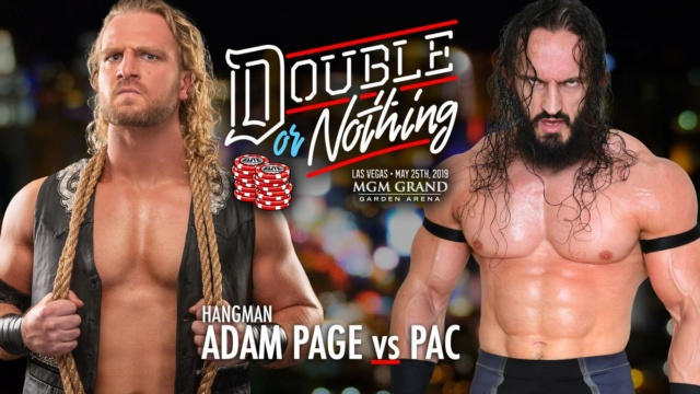 AEW Double or Nothing du 25/05/2019 Dy6xld10