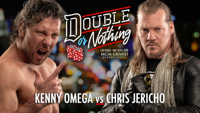 AEW Double or Nothing du 25/05/2019 Dzgkvz10
