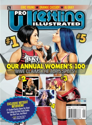 Forum de catch (WWE, TNA, ROH, Indy, Puro) - Catch Asylum - Portail Ekyaiw10