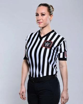 [Contrat] Une française à la WWE ! Etucpu11