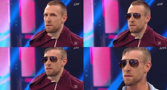 [Résultats] WWE TLC du 15/12/2019 Fb_img10