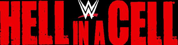 WWE Hell in a Cell du 16/09/2018 Hellin10